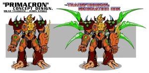 transformers_g1___primacron_s_quintesson