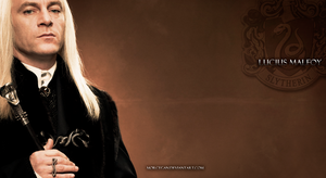 Lucius Twitter BG by morcegan