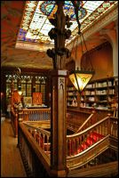 Lello 1 by christophr