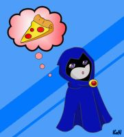 TT I want a pizza by Krystal-of-Nol