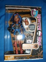 Monster High Robecca Steam by Mayux