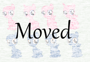 MOVED READ DESCRIPTION by slitherfang
