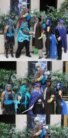 AWA 2012 - 246 by guardian-of-moon