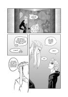 QTM - Page 03 by Ligers-mane