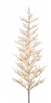 Christmas Tree PNG by dbszabo1