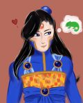 GB Jia by BishiLover16