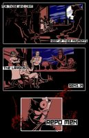 Repo Comic Page 3 by Ulla-Andy