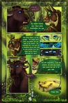 The Last Aysse: Page 47 by Enaxn