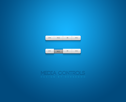 Media player by MondoteQ