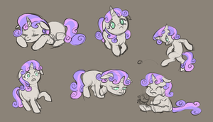 my primary function is failure by Zaphy1415926