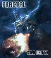 Cold Death V.2 by dorozko