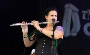 Castlefest 2013 089 by pagan-live-style