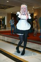 Magfest 2015: 28 by NotSoProPhoto