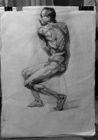 Master study - Repin Academy by IMiletic
