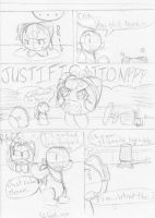 PMD Meteor Page 83 by BuizelKnight
