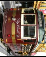 The Free Tram by Pianochick66