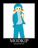 Modkip by whassup86