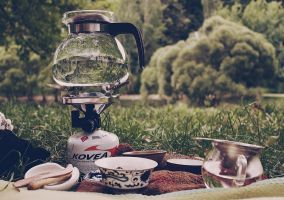 Tea-time by Dueto-variavel