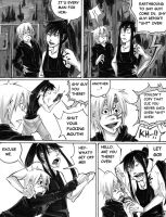 DGM Zombies page 16 by The-Butterses