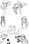 Request Show Thing 2014 - 3 by PHLiM2