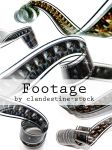 film footage pack by clandestine-stock