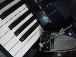 Piano_Metronome by Zenta123123