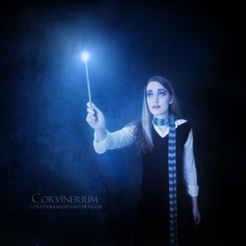 Lumos by Corvinerium