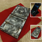 Mobile Grimoire by ryoshi-un