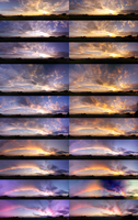 Panorama 05-27-2014 Composite by 1Wyrmshadow1