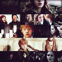 Romione4ever II by MarySeverus