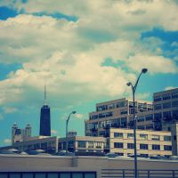 From Halsted by jonniedee