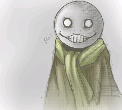 Emil by Pookpic