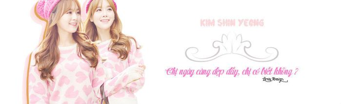 Cover Simple - Style by MoMo Class by DeviantArt-Limia-Lii