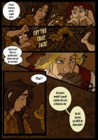 Crankrats Page 70 by Sio64