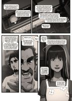 5th Capsule - pg79 by Omar-Dogan