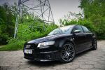 RS4 - 2 by Dhante