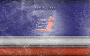 Slough Jets wallpaper by KorfCGI