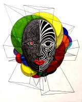 Duality by BAGilligan