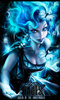 Hades by Eunice55