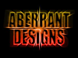 Aberrant Designs Burst by Nycr0