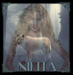 NIKITA_NAJAWATI_01 by Darkbaby-Original