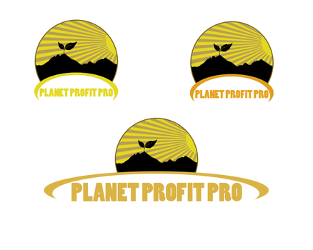 PlanetProfitPro by White-HG