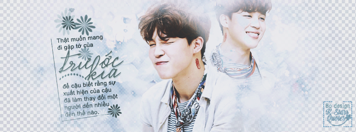 /14122016/ Cover Quotes #3 by bobanhbeo