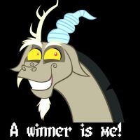 a_winner_is_me_by_thechosenone12-d4awab8