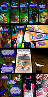 BSC: Round Three Pg 2 by Meip