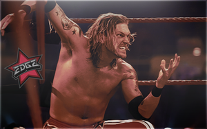 Edge Larg Art by RaTeD-Gfx