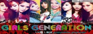 snsd i got a boy facebook cover by alisonporter1994