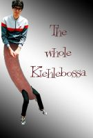 the Whole Keihlebossa by knucka