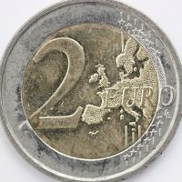 My 2 euro by mesign
