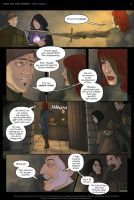 NTGW: VOL. 2, CH.1, PG3 by rooster82